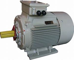 Indusquip Wem High Efficiency Electric Motors And Invt Ac Variable Speed Drives Energy Saving
