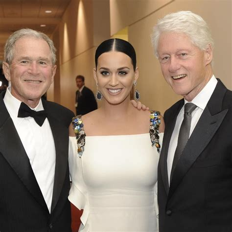 42, 43, 46?! (With images) | Celebrities, Katy perry ...