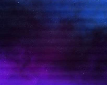 Themed 80 Rad Pack Wallpapers 80s Backgrounds