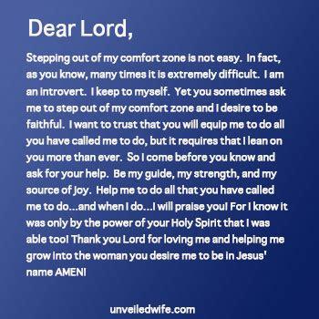 prayer   day stepping