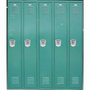 School Lockers School Locker Wallpaper For Girls Wallpapersafari