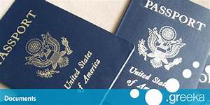 travel documents to travel to greece greekacom With documents you need to travel