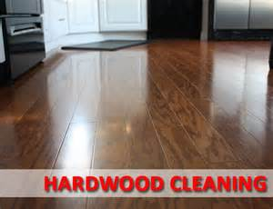 fort worth carpet cleaning pro cleaning solutions