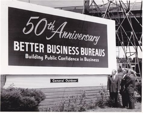 commerce bureau better business bureau archives