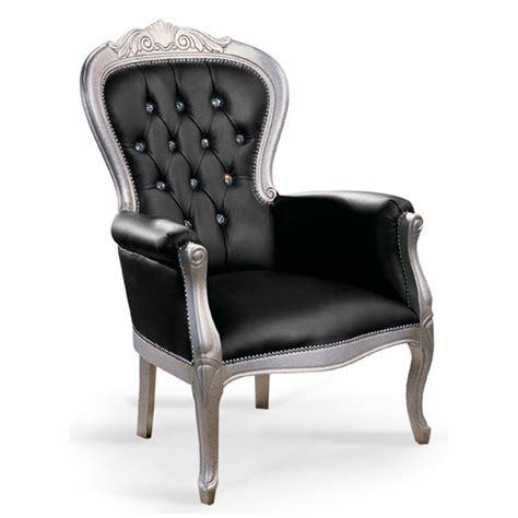louis phillippe classic chair from ultimate contract uk