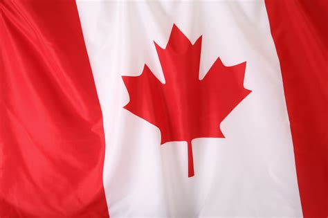 canada visa exemption safetravel