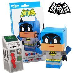 Tinker Cad Pop Figure Template by 340 Best Toys Paper Images On Pinterest In 2018 Paper
