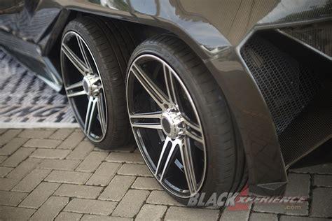 Modifikasi Chevrolet Spark by Modifikasi Chevrolet Spark The Kalajengking 6x6 Awd