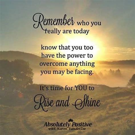 saturday morning quotes  pinterest positive