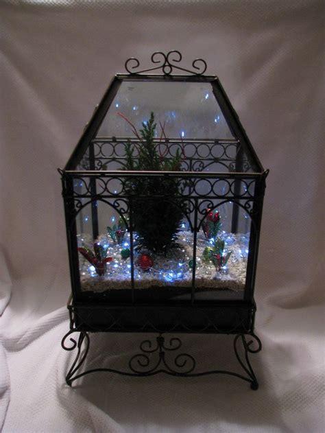 images  christmas terrariums  pinterest