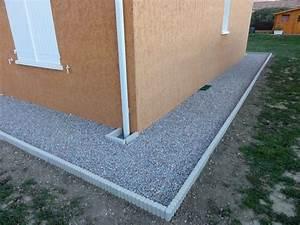 Bordure Beton Jardin : bordure beton brico depot avec stunning bordure jardin ~ Premium-room.com Idées de Décoration
