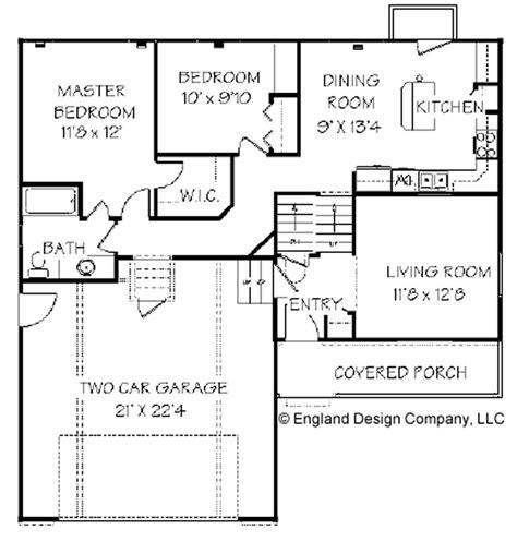 one level floor plans one level house floor plans single level house floor plans