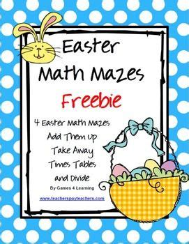 math   worksheets  ideas  math literacy