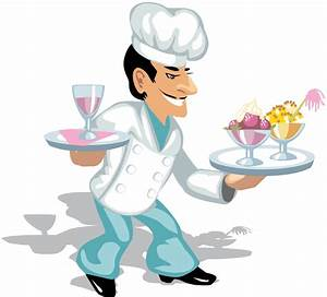 Download Chef Clip Art ~ Free Clipart of Chefs, Cooks ...