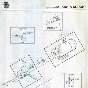 Wiring Diagram  28 Monarch Hydraulic Pump Parts Diagram