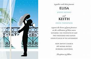 Wedding invitations cards wedding invitations cards for Wedding invitation cards online video