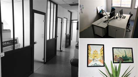 bureau de change aeroport de bordeaux bureaux de change bordeaux 28 images avis du vol klm