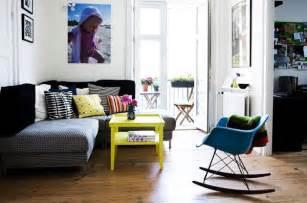 Loft Living Room Ideas living room design ideas 26 beautiful amp unique designs