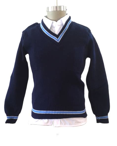 schoolwear centre manufacturers  school jerseys