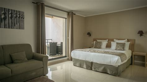 hotel spa chambre davaus deco chambre hotel luxe avec des idées