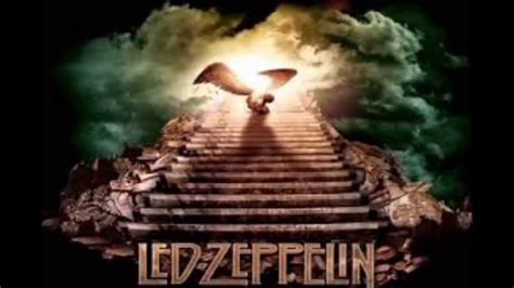 testo led zeppelin stairway to heaven stairway to heaven led zeppelin