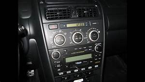 Lexus Noise Dash Board Is300 Ignition On By Froggy
