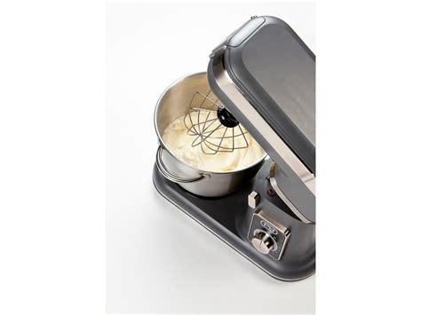 Kompakt Elektrische Küchenmaschine 1000watt Teigknetmaschine Küchenmaschiene