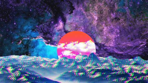 Wallpaper Computer Aesthetic by Aesthetic Desktop Wallpaper Gt Flip Wallpapers Gt