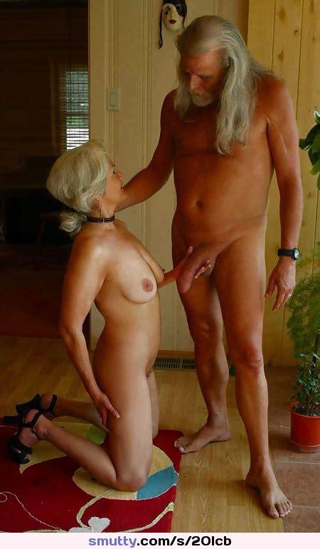 Mature Naked Couples Have Fun I Like Meet Mature Couple