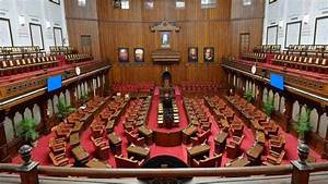 Eleven elected unopposed to Legislative Council - Star of ...