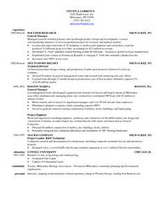 Landscaping Description Resume by New Graduate Lvn Resume Sle Top 10 Resumes For Freshers Free College App Resume