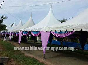 Pembekal Perabot Dan Kanopi Utama Malaysia Bagaimana