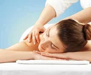 Massage Therapists Jobs on Cruise Ships - JobMonkey Massage therapy