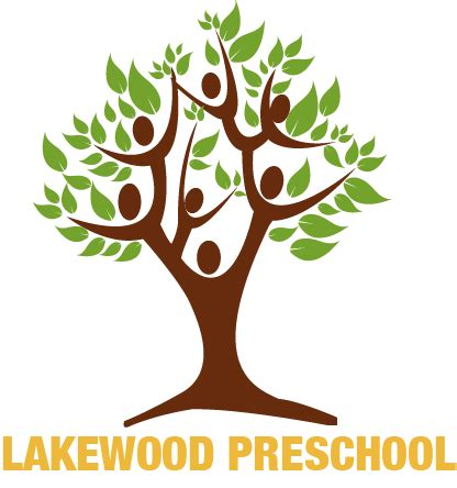 lakewood preschool infant toddler family support and education program 488