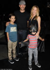 LeAnn Rimes reveals fears she can't conceive a child ...