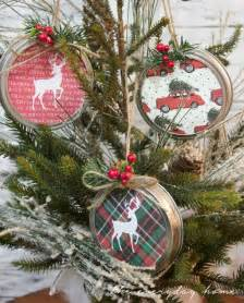 best 25 country christmas ideas on pinterest country christmas decorations christmas holiday