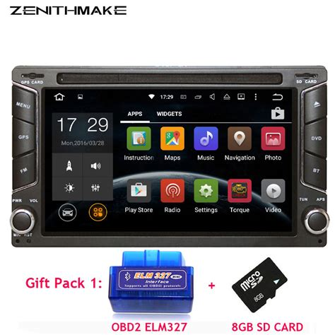 android din din android car stereo reviews shopping