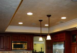 ideas for kitchen ceilings kitchen ceiling ideas modern diy designs