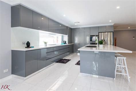 modern contemporary grey kitchen cabinets modern grey kitchen island harrington kitchens