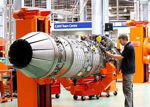 Rolls-Royce, local firm face off in Turkish jet engine contest