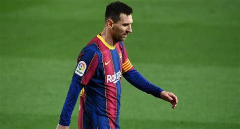 EN VIVO: Real Madrid Vs.Villarreal Por La Liga F22 ...