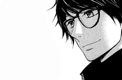 anime hair styles 34 best hirunaka no ryuusei images on drawings 7191
