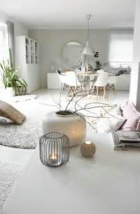 wohn und essbereich gestalten über 1 000 ideen zu skandinavische inneneinrichtung auf skandinavische einrichtung