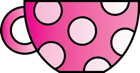 Free Devi Cliparts, Download Free Clip Art, Free Clip Art