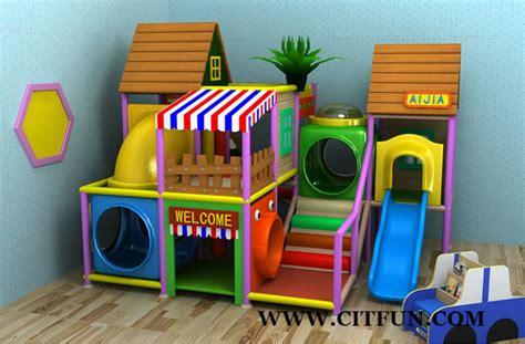 equipement aire de jeux interieur achetez en gros maternelle aire de jeux en ligne 224 des grossistes maternelle aire de jeux