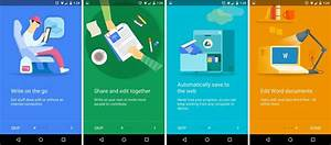 google docs apk play store download app apk With google docs app play store