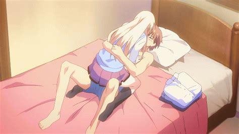 個別「 Anime  さくら荘 椎名ましろ 擬似 」の写真、画像