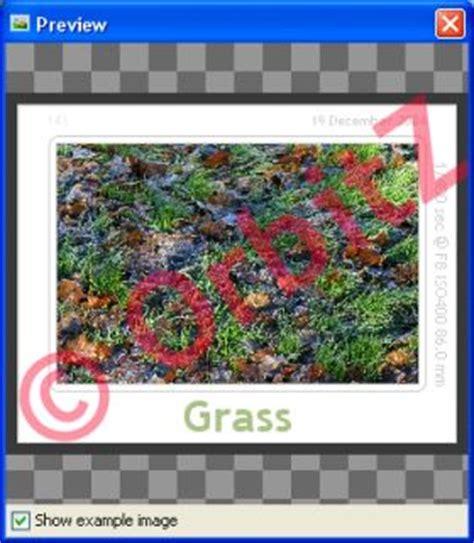 programmi per cornici foto gratis come inserire cornici in foto digitali