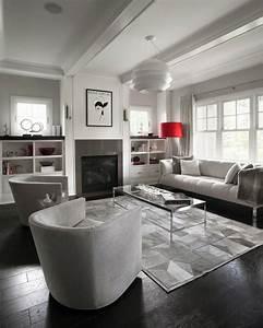 Wohnzimmer Einrichtung Modern : wohnzimmereinrichtung ~ Sanjose-hotels-ca.com Haus und Dekorationen