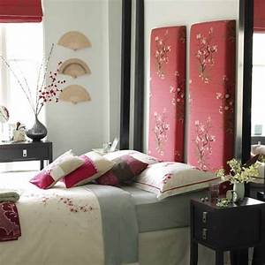 Decoracao oriental para casas 14 modelos for Pomegranate interior design decoration